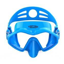 Maska Frameless Neon