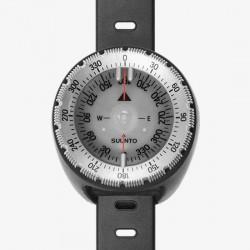 Kompas Suunto SK-8 mocowanie pasek