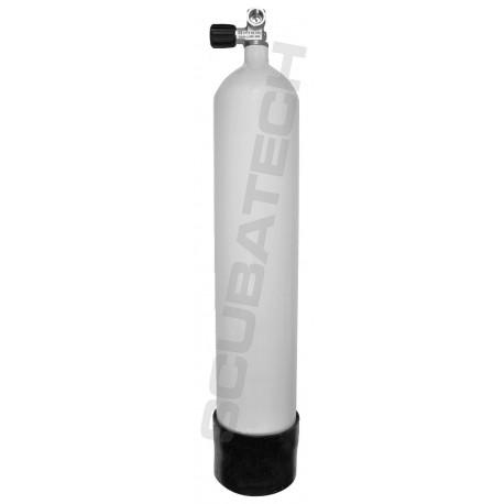 Butla 8,5 L 140 mm 232 bar poj. zaw.