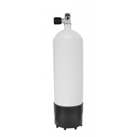 Butla 10 L 171 mm 300 bar poj. zaw.