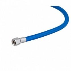 Wąż XTR Miflex LP niebieski