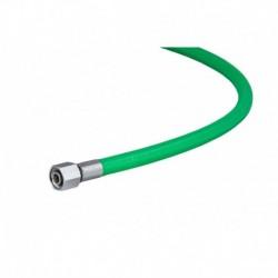 Wąż XTR Miflex LP zielony