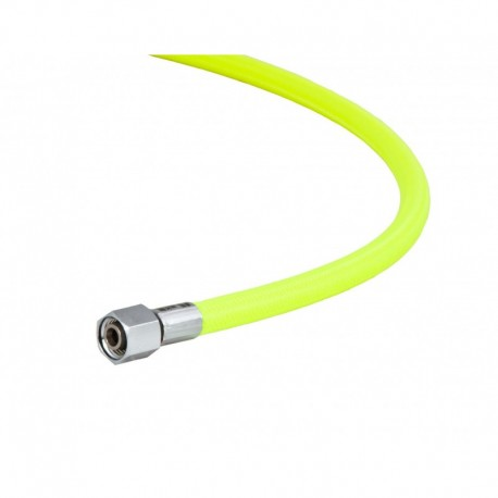 Wąż XTR Miflex LP żółty