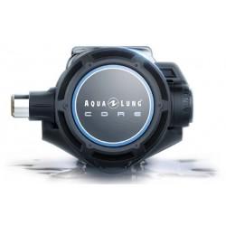 Aqualung  CORE SUPREME ACD - 300 bar + OCTOPUS TITAN CALYPSO