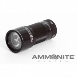 AMMONITE LED PRIME