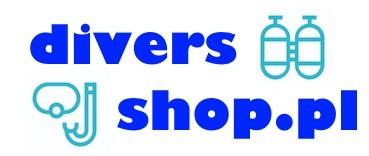 Divers shop - sklep dla nurków